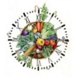 visuel-legumes